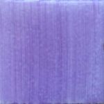 Colore Pennellato – P41