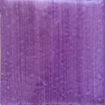 Colore Pennellato – P43