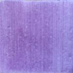 Colore Pennellato – P45
