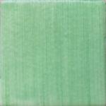 Colore Pennellato – P46