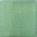Colore Pennellato – P52