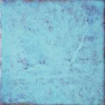 Azzurro Cielo – S800/17