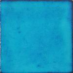 Colore Borico – BR02