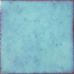 Colore Borico – BR03