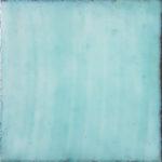 Colore Borico – BR05