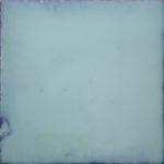 Colore Borico - BR06