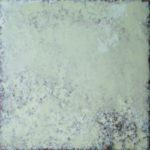 Borico Rustico – BREV01