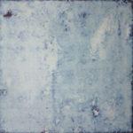 Bianco Azzurrato – BR03