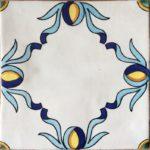 piastrelle_cotto_ceramica_vietrese10