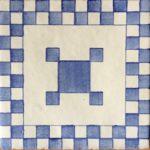 piastrelle_cotto_ceramica_vietrese11