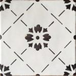 piastrelle_cotto_ceramica_vietrese12