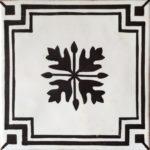 piastrelle_cotto_ceramica_vietrese14