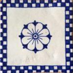 piastrelle_cotto_ceramica_vietrese2