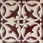 piastrelle_cotto_ceramica_vietrese20
