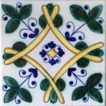 piastrelle_cotto_ceramica_vietrese23