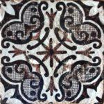 piastrelle_cotto_ceramica_vietrese24