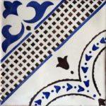 piastrelle_cotto_ceramica_vietrese32