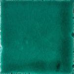 Cristallina – C15