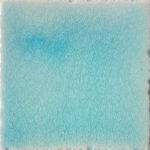 Cristallina – C14