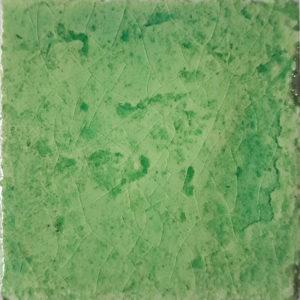 Mattonella in cotto Cristallina Rustica