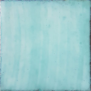 Menta – Colore Borico – BR05