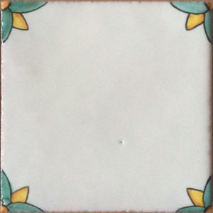 Piastrelle per Rivestimenti Vietresi 10x10
