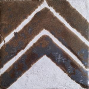 Decoro Metallic – M07