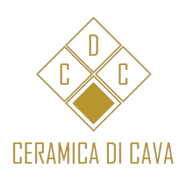 logo Ceramica di Cava